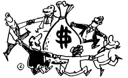 Conceptos financieros que cuestan «pasta»: fecha valor, float y posición
